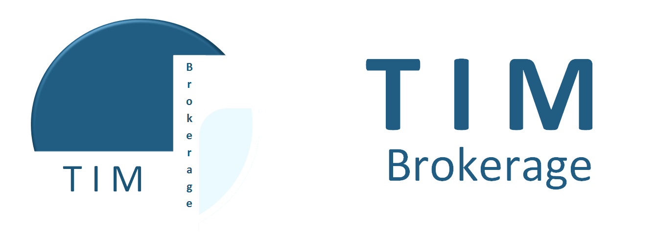 TIM Brokerage